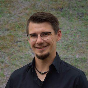 André Hümmeler, Fertigungsleiter