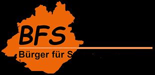 BFS Schmallenberg Logo