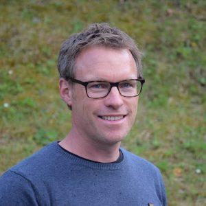 Christopher Glebe, Lehrer