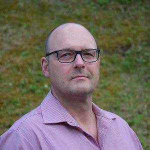 Markus Kühn, Feinblechner
