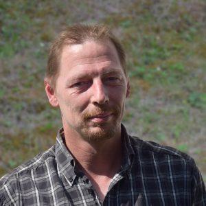 Stefan Rohleder, Gießereimechaniker